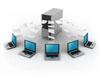 công nghệ đệm dữ liệu, công ty thiết kế website chuyên nghiệp tại hà nội