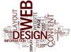 công nghệ lập trình, thiết kế website uy tín, dịch vụ chuyên nghiệp