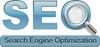 tương thích với các công cụ tìm kiếm, công ty thiết kế website chuyên nghiệp tại hà nội